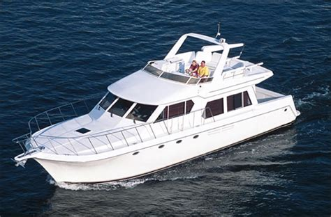 los angeles yacht charter charters rentals  yachts