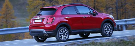 Fiat Dimensions by Fiat 500x Sizes And Dimensions Guide Carwow