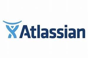 Atlassian hikes... Atlassian
