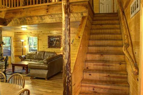 blue creek cabins helen ga cabin rentals picture of blue creek cabins