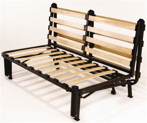 futon canape lit convertible futon canapé lit