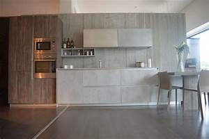 Best Prezzi Doimo Cucine Images Design Ideas 2018 Aaronmorganbrown