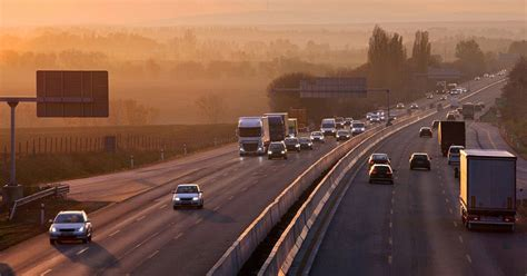 truck accident claims compare  car accident cases