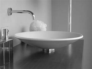 How to shop for the best bathroom sink Bath Decors