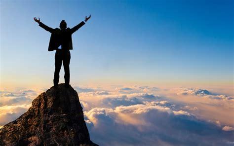 Creative Guidance - Passion & Success - Inspirational ...