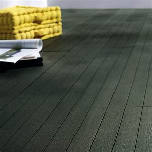 Lame De Terrasse Composite Castorama : terrasse composite casto ~ Dailycaller-alerts.com Idées de Décoration