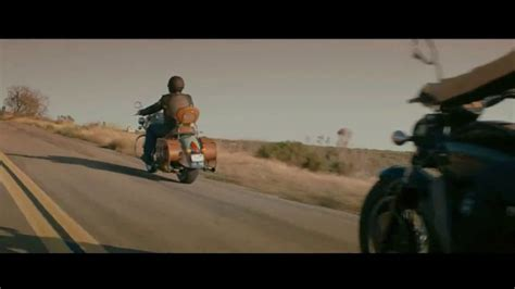 Motorcycle Commercial by Geico Motorcycle Tv Commercial Parents Go Song By