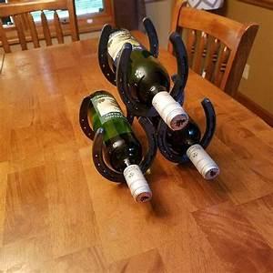 Holds, 3, Bottles