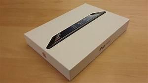 Sell, used or New iPad, mini 2, wiFi