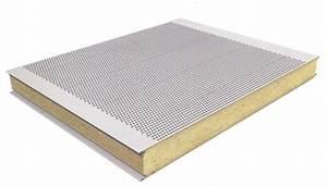 Vantaggi dei pannelli poliuretano Materiali per bricolage Perchè scegliere pannelli in