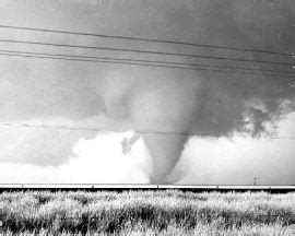 woodward tornado   remembered research history