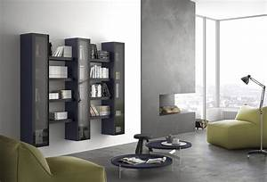 modern day furniture for living room living room With modern day living room furniture