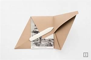 Briefumschlag Falten A4 Briefumschlag Falten Kuvert In Nur 30