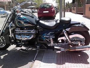 Moto Boss Hoss : chevrolet 2011 2012 taringa ~ Medecine-chirurgie-esthetiques.com Avis de Voitures