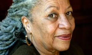 Help the Child by Toni Morrison review incredibly