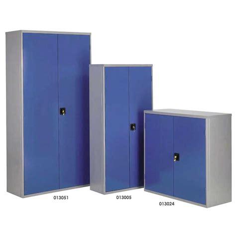 outdoor metal storage cabinet rubbermaid outdoor storage cabinet shining outdoor storage