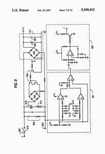 Unique Electrical Wiring Diagram Ceiling Fan Light