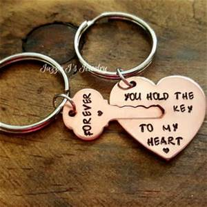Key To My Heart : best key to my heart gift products on wanelo ~ Buech-reservation.com Haus und Dekorationen
