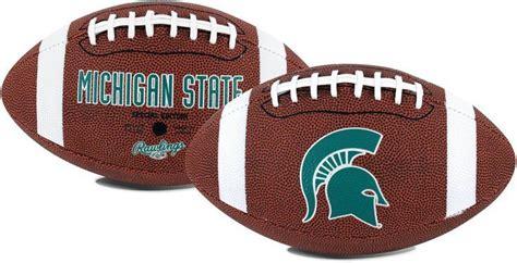FANMATS NCAA Michigan State University Green 2 ft. x 3 ft ...