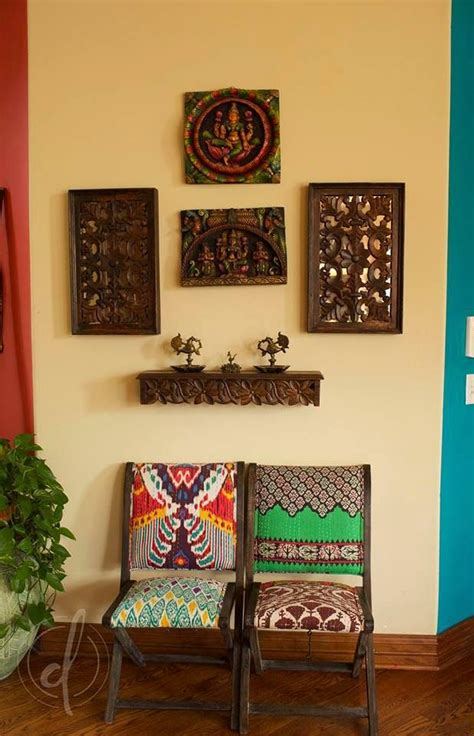 indian home interior 203 best indian home decor images on indian