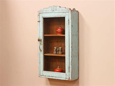 Vintage Medicine Cabinet  Sold Scaramanga