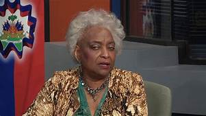 Brenda Snipes Walks Away with $130,000 a Year in Two Pensions…