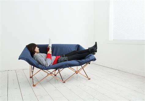 sofa k canapé pliable par kamkam goodobject