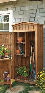 670 best Garden Oasis images on Pinterest