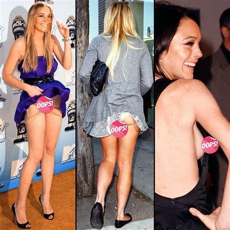 Pilladas desnuda en el vestuario erotic pic