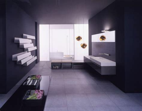 une salle de bains 233 pur 233 e inspiration bain