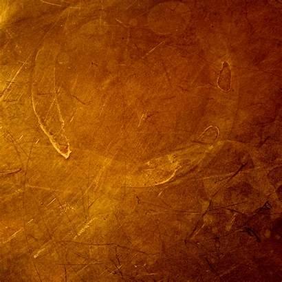 Gold Scratched Texture Scratch Textures Backgrounds Psd