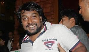 Shabbir Ahmed to pen lyrics for sci-fi comedy Mangal Ho ...