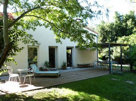 pergola metall terrasse terrasse bois et pergola m 233 tal terrasse jardin