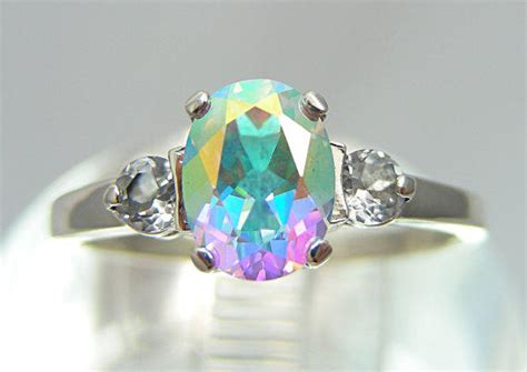 Unique Engagement Ring  Unique Wedding From. Crazy Wedding Engagement Rings. Statement Wedding Rings. 25 Year Rings. Hawaiian Wedding Rings. Santa Rings. Marriage Proposal Wedding Rings. Dr Who Rings. Lexie Wedding Rings