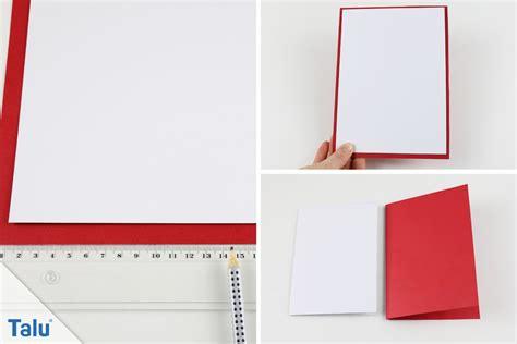 grußkarten basteln anleitung pop up karten basteln 3 ideen mit anleitung und vorlage talu de