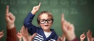Image D Enfant : les questions d rangeantes des enfants ~ Dallasstarsshop.com Idées de Décoration