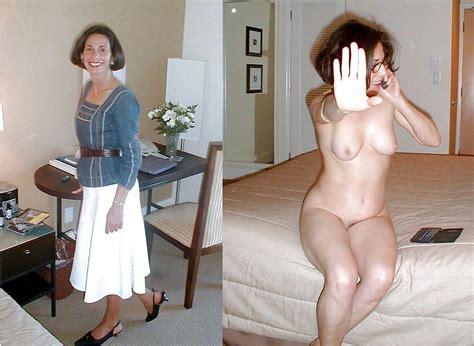 Bevor Nach Ltere Frauen Special Porno Bilder Sex Fotos Xxx Bilder Pictoa