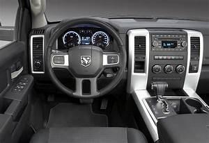 2009 Dodge Ram 1500 Sport 5 7 Hemi