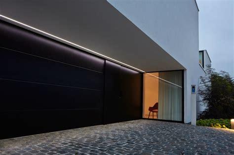 Illuminazione Interna Casa Illuminazione Moderna Per Interni Luce Incorporata E