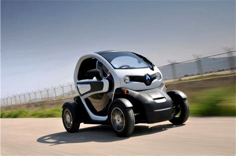 renault twizy renault twizy electric city vehicle carmag co za