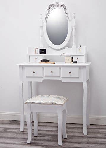 meuble coiffeuse pour chambre meuble chambre coiffeuse 183520 gt gt emihem com la