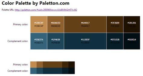 tile kitchen backsplash ideas colors that compliment brown 28 images brown blue
