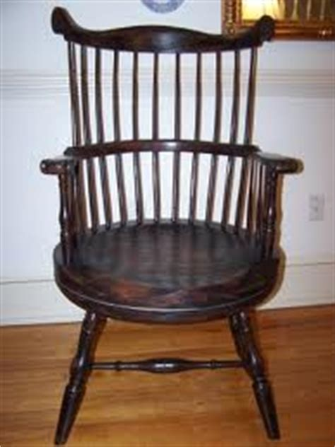 Who Invented The Swivel Chair by Jefferson And The Invention Of The Swivel Chair