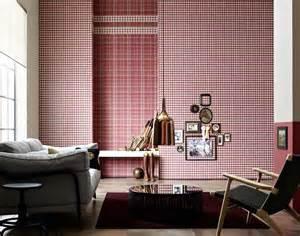 tapeten für wohnzimmer wohnzimmer tapeten muster linie mit rosa schöne farbe aus schöne tapeten dass inklusive im