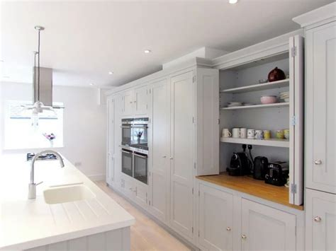 independent kitchen design 2581 best images about traditional kitchen inspiration on 1825