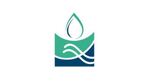 Qatar Petroleum logo   Oil and gas logo