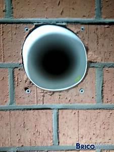 Clapet Anti Retour Hotte : evacuation hotte et anti retour page 2 ~ Premium-room.com Idées de Décoration