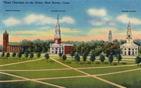 haven green churches ct postcardsnet