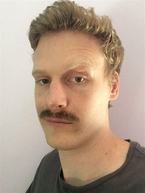 beard goatee moustache amazing electric shavers