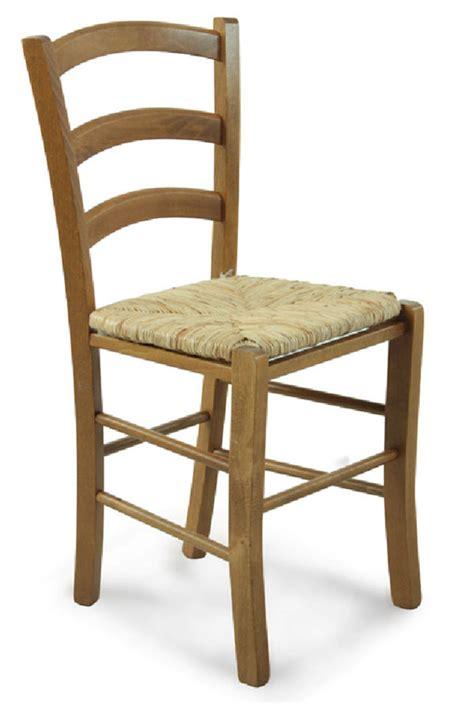 chaise paysanne chaise paysanne naturel
